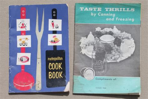the farmhouse country cookbook 170 traditional recipes shown in 580 evocative step by step photographs books lot 40s 50s 60s vintage cookbooks recipe booklets