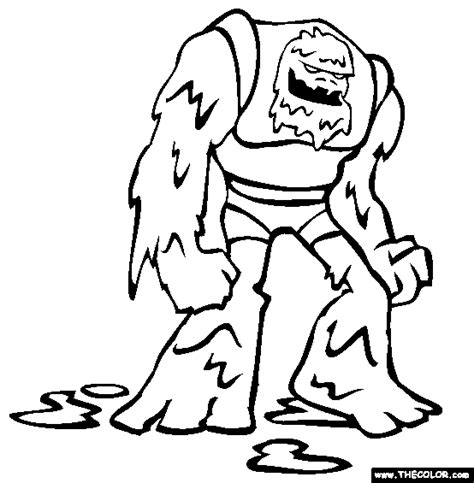 mud truck coloring page mud truck pages coloring pages