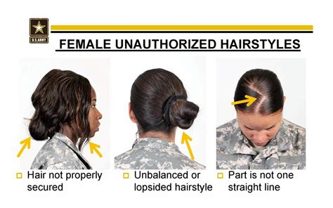 air force basic training womens haircut regulation is the army s new hair policy bad for black women ebony