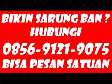 Custom Cover Ban Serep Mobil Sarung Custom Toyota 0856 9121 9075 sarung ban custom toyota sarung ban mobil sarung ban serep