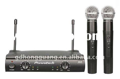 Microphone Werles Pewie Uhf 898 wireless professional microphone wireless professional microphone manufacturers in lulusoso