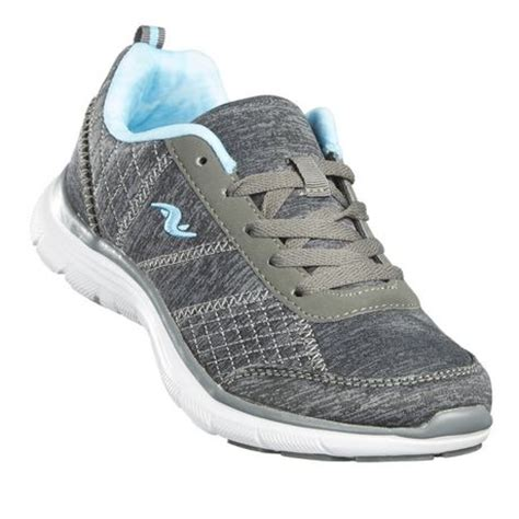 athletic works shoes walmart athletic works women s lohan athletic shoes walmart ca