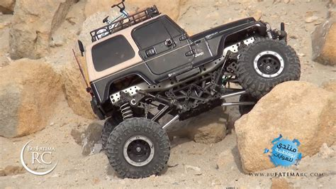 jeep rock crawler rc rc rock crawling jeep wrangler twin hammer gmade r1