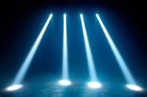 beam light american dj fx beam 3w led pinbeam strobe light pssl