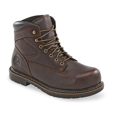 sears mens shoes and boots diehard s work shoes boots sears