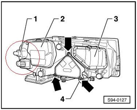 peugeot wiring diagram key peugeot just another wiring site