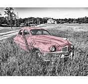 Free Photo Oldtimer Car Old Vintage  Image On
