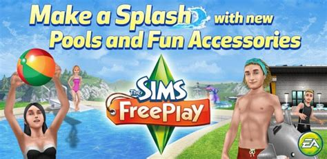 download mod game the sims free play the sims freeplay mod apk v5 20 2 unlimited money full free