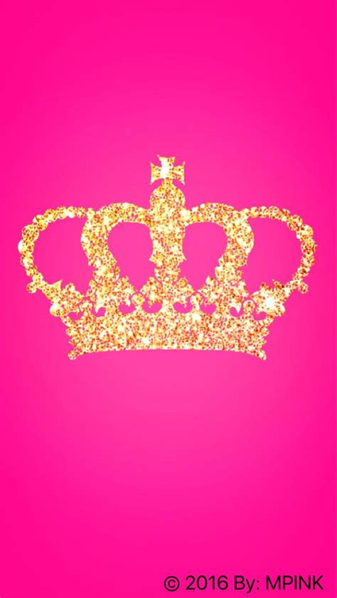 pink queen wallpaper 281 best images about crown on pinterest queen quotes