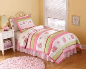 girls twin bedding sets dadka modern home decor and space saving furniture for