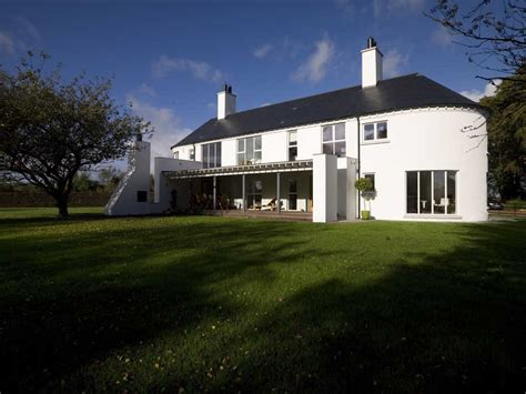 long house viking long house irish rural building rural house ireland e architect
