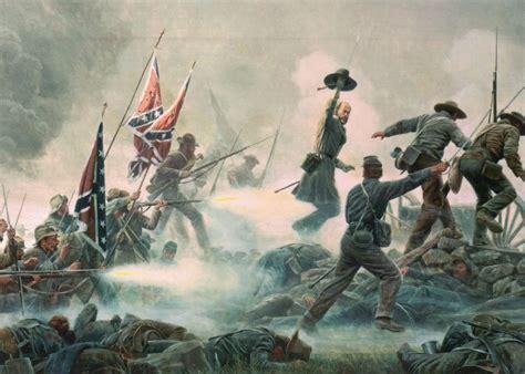 1000 ideas about battle of gettysburg summary on pickett s charge cemetery ridge battle of gettysburg