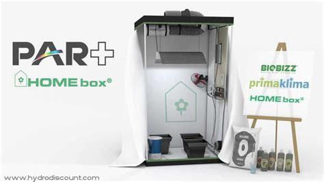armoire hydroponique comment installer votre chambre de culture