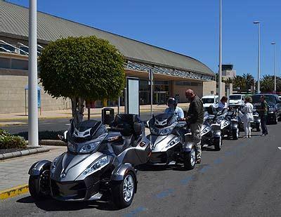 Motorrad Mieten Lanzarote by Motorrad Bilder Fuerteventura Cruisingmieten
