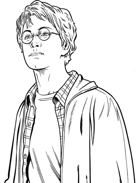 harry potter coloring pages quidditch free harry potter quidditch coloring pages