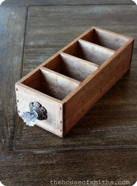 holiday wood storage box ideas 25 best ideas about wooden boxes on diy wooden box planter box centerpiece and