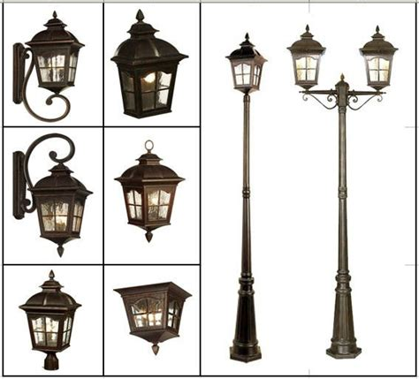 classic outdoor lighting 16 tips by selecting the best