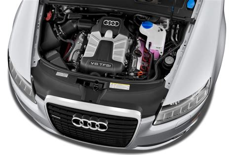 how does a cars engine work 2011 audi a6 regenerative braking 2011 audi a6 reviews and rating motor trend