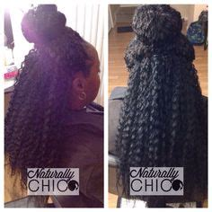 crochet braids columbus ohio crochet braids malibu twists protective styles for