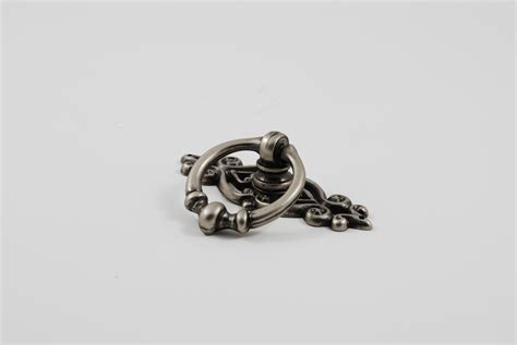 cabinet ring pulls with backplate residential essentials 10247 cabinet ring pull with
