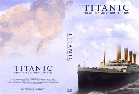 film titanic auf deutsch titanic images titanic dvd covers hd wallpaper and