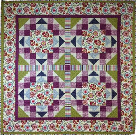 Free Quilt Patterns Moda by Free Pattern Quilts And Patterns