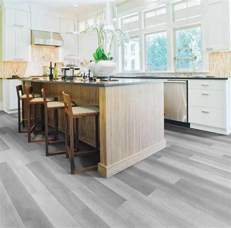 Misty Oak 005   IVC US Floors