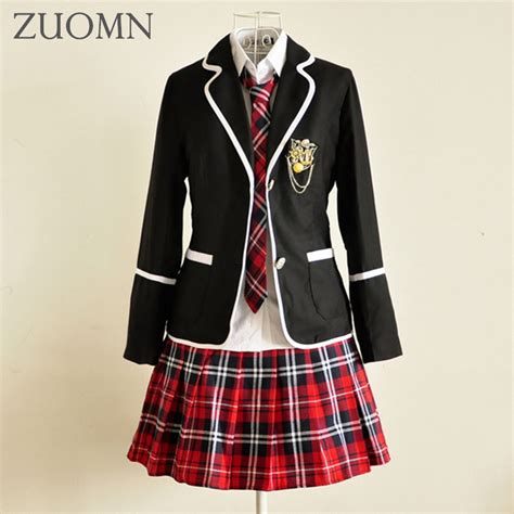 7 Stores To Buy School Clothes From This Year by Aliexpress Buy 2017 Children S School