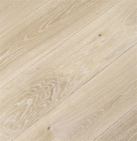 fantastic images of wide plank white oak home flooring for