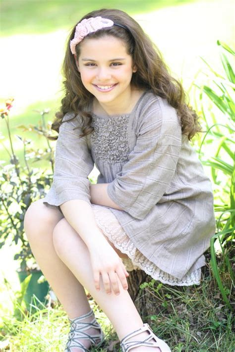 pre teen the 2010 national american miss new jersey pre teen kayla