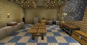 Delightful L Shaped Ranch  4  Minecraft kitchen design and french  Delightful L Shaped Ranch  4  Minecraft kitchen design and french  . Minecraft Kitchen Designs. Home Design Ideas
