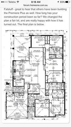 layout of a building crossword clue 0i1d463q271l706r863z6h3c1h2j jpg 1 240 215 1 754 pixels home