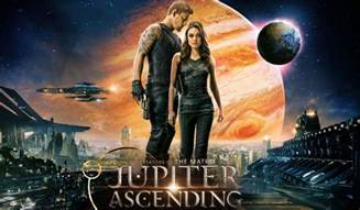 best iphone black friday deals 2016 jupiter ascending trailer has more sci fi than you can