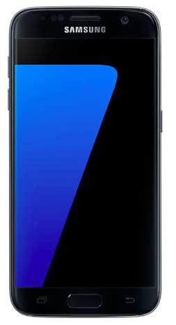 Harga Samsung S7 Water harga dan spesifikasi galaxy s7 flat update juni 2018