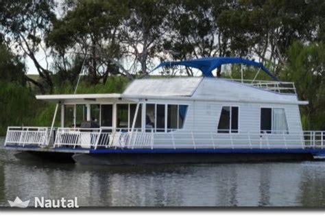 houseboat brooklyn houseboat rent custom made 6 in long island marina