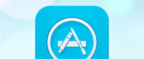 go to app go to app store icons