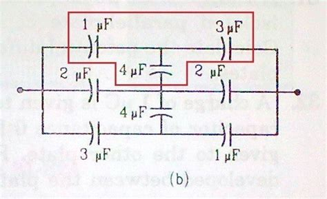 delta conversion formula for capacitors y delta conversion for capacitors physics forums the fusion of science and community