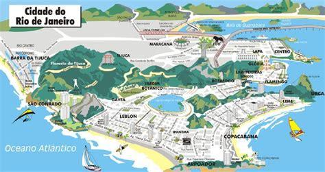layout nfe rio de janeiro rio de janeiro le plan l auteur dans tous ses 201 tats le