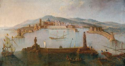 via porto civitavecchia porto storico di civitavecchia port mobility civitavecchia