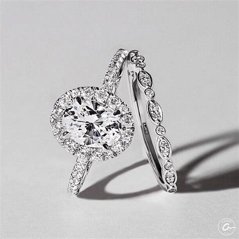 ideas about engagement rings no credit check financing