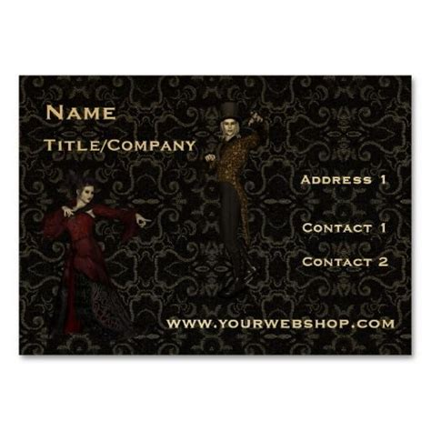 actor business cards template 277 best images about actor business cards on