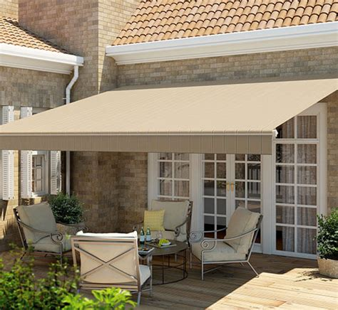 sunsetter patio awning sunsetter patio awning lights home design ideas and pictures