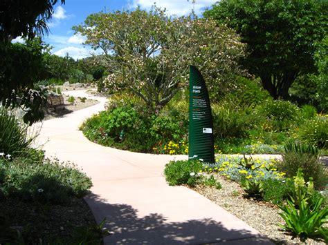 Manurewa Botanical Gardens Auckland Botanic Gardens Manukau Island New Zealand 086