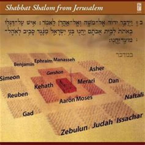 quot hear o israel the lord is our god the lord is one