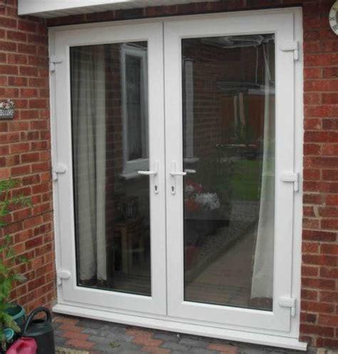 upvc patio doors uk upvc patio doors ebay