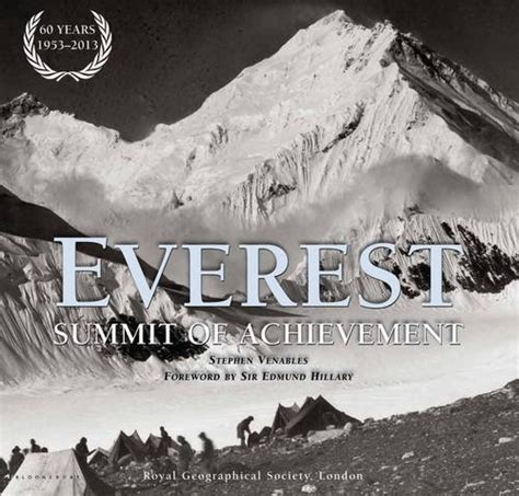 the conquest of everest original photographs from the legendary first ascent the conquest of everest original photographs from the