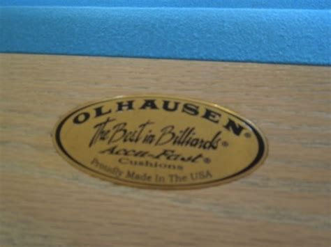 normal pool table size billiards forum 9 ft olhausen pool table with normal