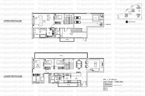 tree house condo floor plan new where to get