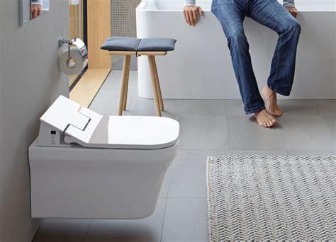 bestes dusch wc als einer vielen badtrends 2017 wird das dusch wc