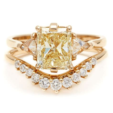 75 of the prettiest engagement rings for wedding